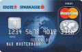 s MasterCard First