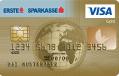 s Visa Card Gold