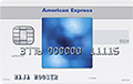 American Express Bluecard
