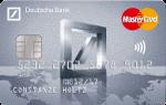 DB Privat- und Firmenkundenbank