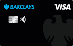 Barclaycard Barclaycard Visa