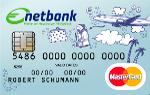netbank Prepaid Kreditkarte Produkt-Check