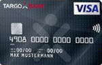 TARGOBANK Premium-Karte Produkt-Check