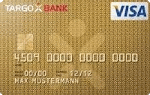 TARGOBANK Studenten Kreditkarte