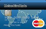 PayCenter MeineGiroKarte Produkt-Check