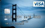 Visa FotoCard