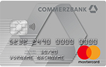 Commerzbank Direct Banking ClassicKreditkarte Produkt-Check