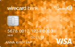 Wirecard Bank PrepaidTrio Produkt-Check