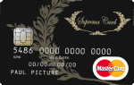 PayCenter Suprema Card Produkt-Check
