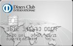DC Bank