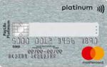 PayLife